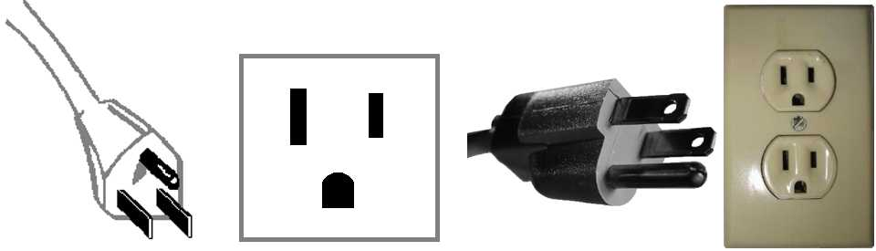 zasuvka-zastrcka-typ-b